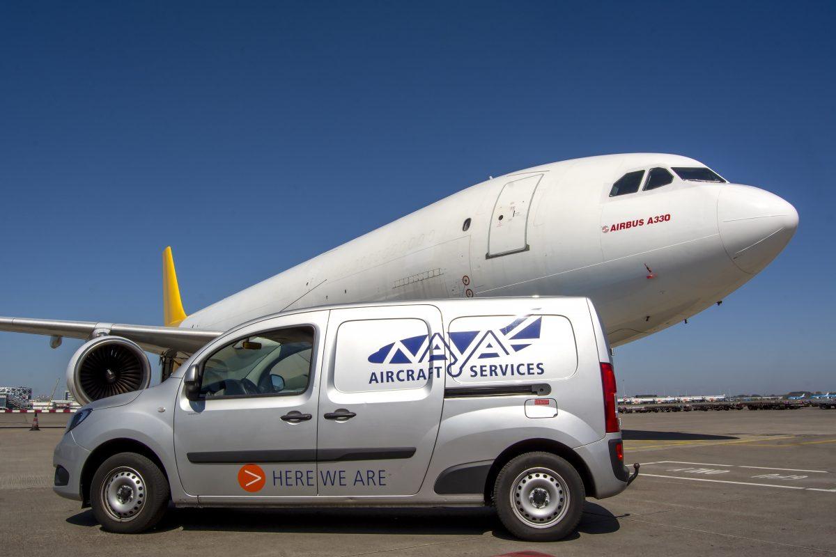 A330-promo-no-logo-min-1200x800.jpg