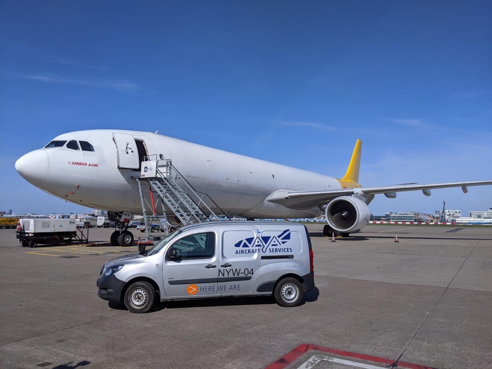 A3303-no-logo-min.jpg