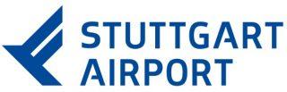 Logo-Stuttgart-320x103.jpg