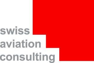 SAC-Logo-graue-Schrift-320x216.jpg